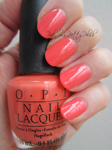 OPI-toucan-do-it-if-you-try.jpg