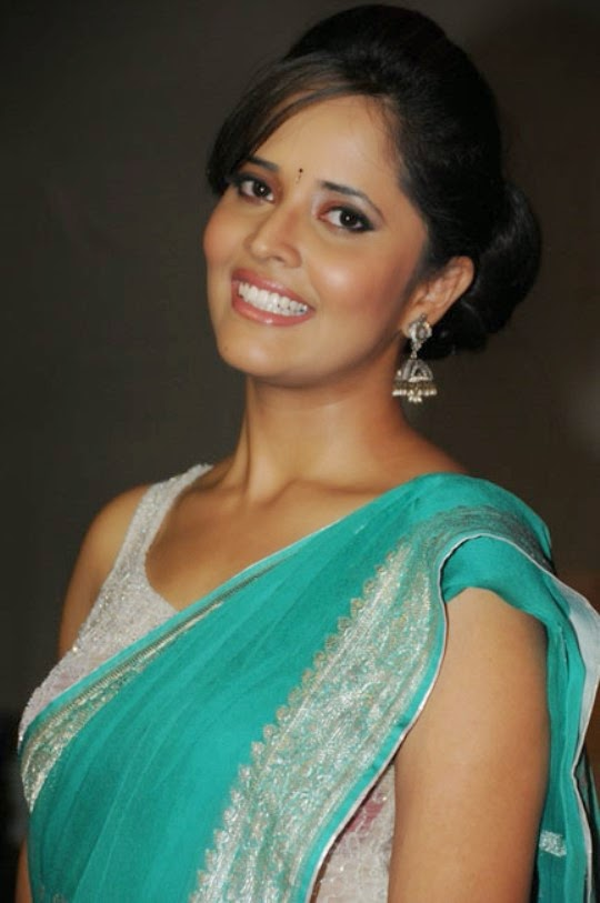 A, Anasuya, Anasuya Hot Photo Gallery, HD Actress Gallery, latest Actress HD Photo Gallery, Latest actress Stills, Telugu Movie Actress, Tollywood Actress, Indian Actress, Saree pics, Hot Images, anchor Anasuya hot gallery