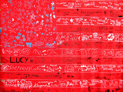 School Yard Art Clip Art jasper johns