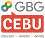 GBG Cebu