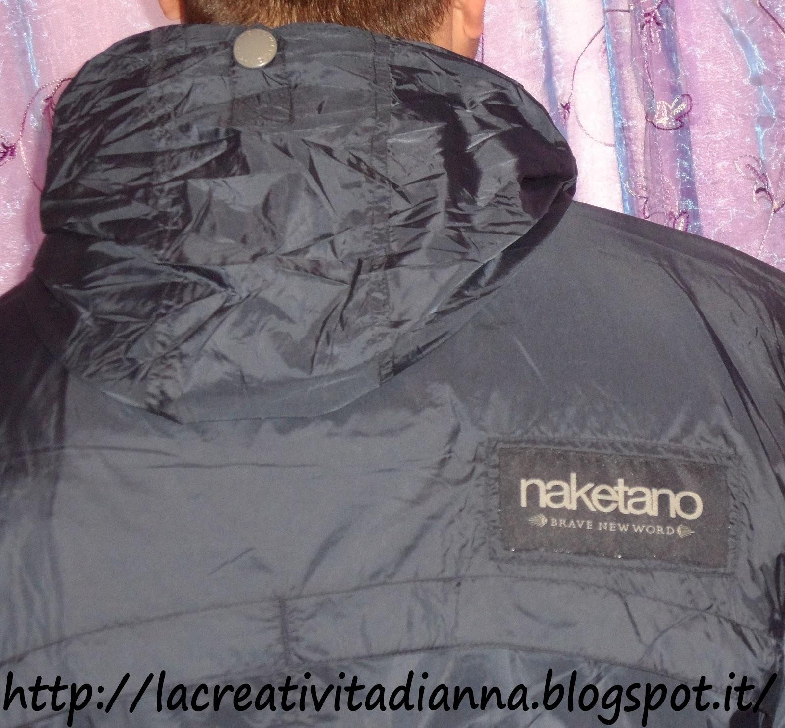 Image Result For Naketano