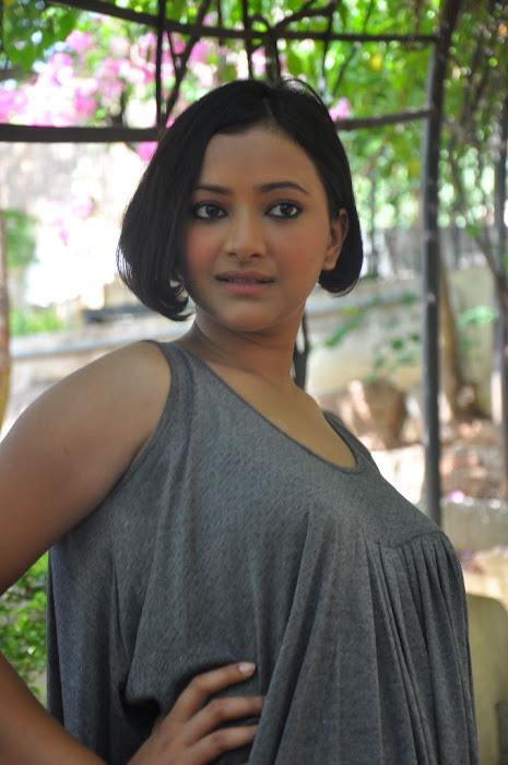 sha basu at at movie 9 entertainments first look launch unseen pics