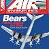 Air International Août 2015