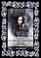 http://unpeudelecture.blogspot.fr/2015/09/la-magie-davalon-tome-1-de-sg-horizons.html