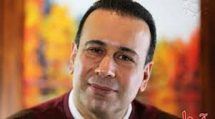 چرا فساد در ایران سیستماتیک و نهادینه شده است؟