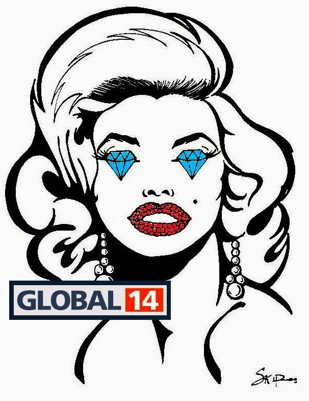 JOIN GLOBAL14.COM TODAY!!!