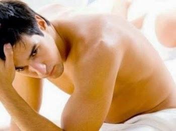 Βιάγκρα τέλος - Άντρες δείτε πως ξημερώνει μια νέα μέρα για εσάς...