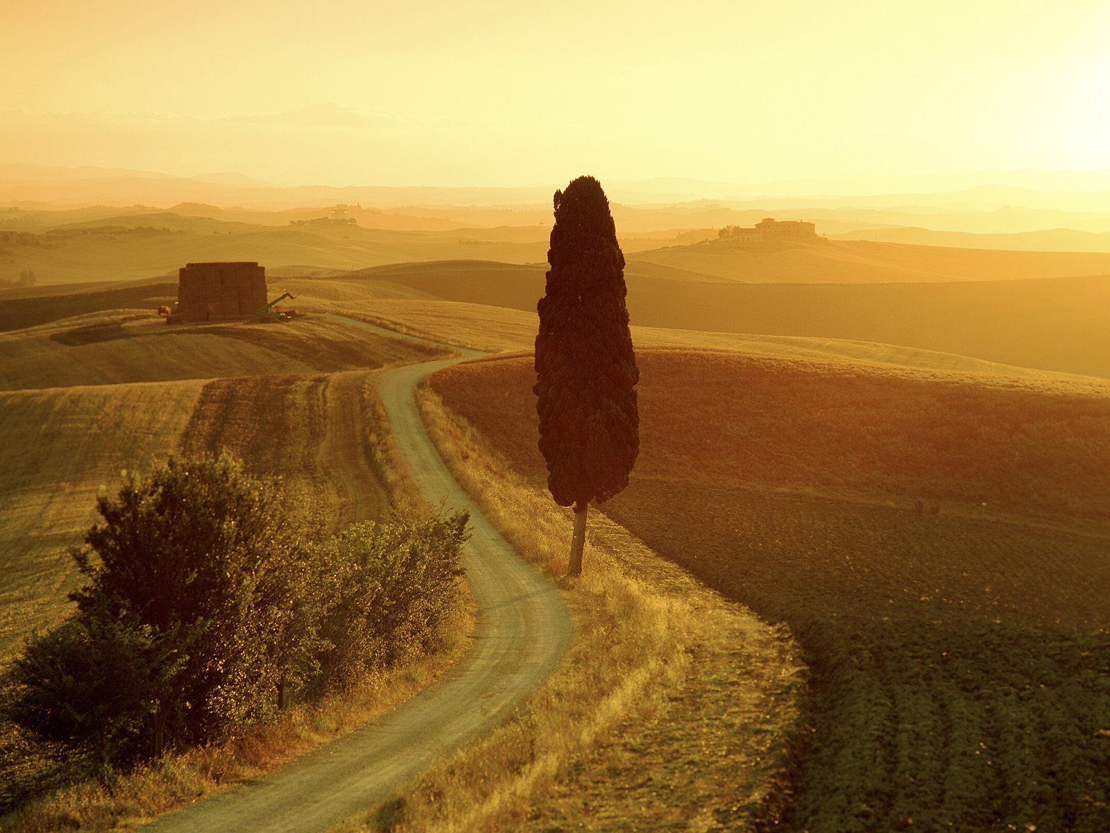 http://3.bp.blogspot.com/--k7D1C9WD_4/UDh50zx_l1I/AAAAAAAAGQU/2a72vES28k8/s1600/Tuscany,%2BItaly%2B10.jpg