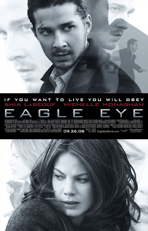 Eagle Eye Film
