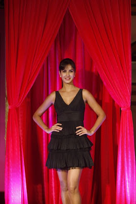 Katrina Kaif Looking Doll