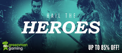 http://www.greenmangaming.com/hail-hero/?tap_a=1964-996bbb&tap_s=2681-3a6e75