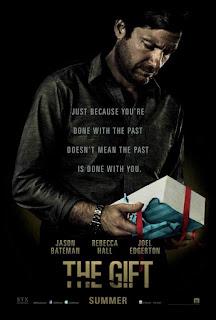 El regalo(The Gift)