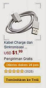 http://www.miniinthebox.com/id/kabel-charge-dan-sinkronisasi-untuk-ipad-iphone-dan-ipod-apple-30-pin-1-meter-_p197167.html?utm_medium=personal_affiliate&litb_from=personal_affiliate&aff_id=26539&utm_campaign=26539