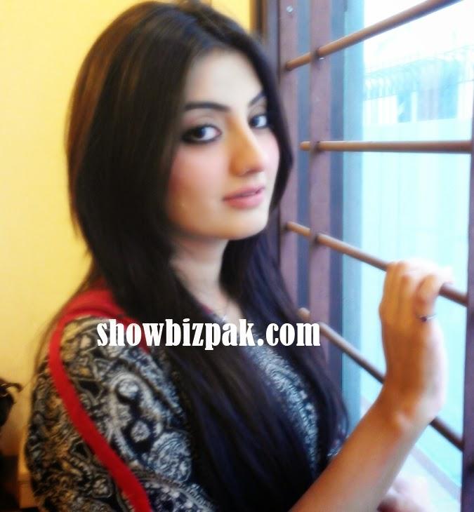 Actress aroosa wedding