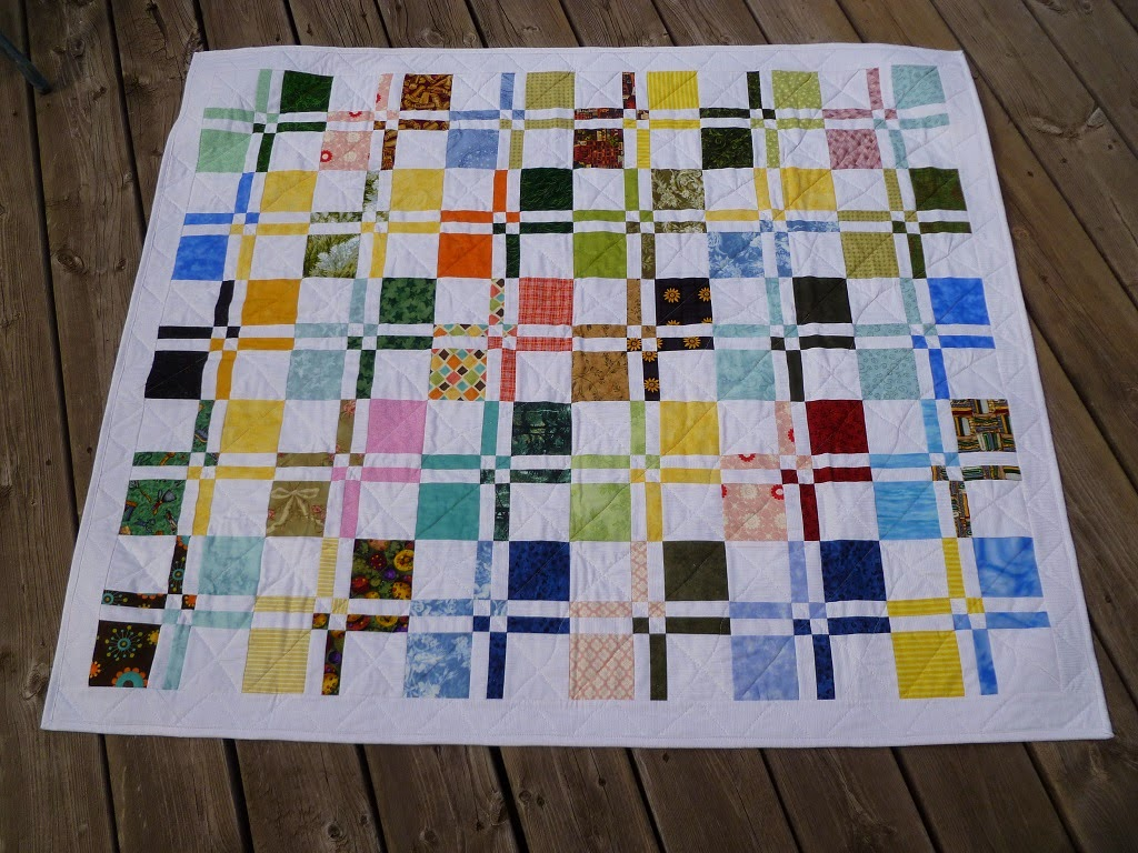 SEW, RIP, SEW: Disappearing 4 patch : disappearing 4 patch quilt patterns - Adamdwight.com