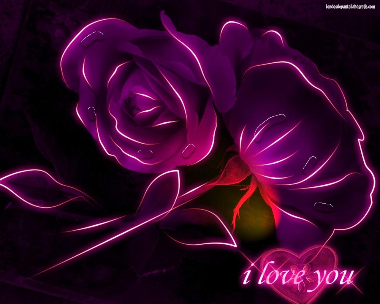 imagenes de amor con movimiento para celular - ,descargar