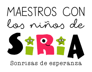 ESCUELA PÚBLICA: DE TOD@S Y PARA TOD@S