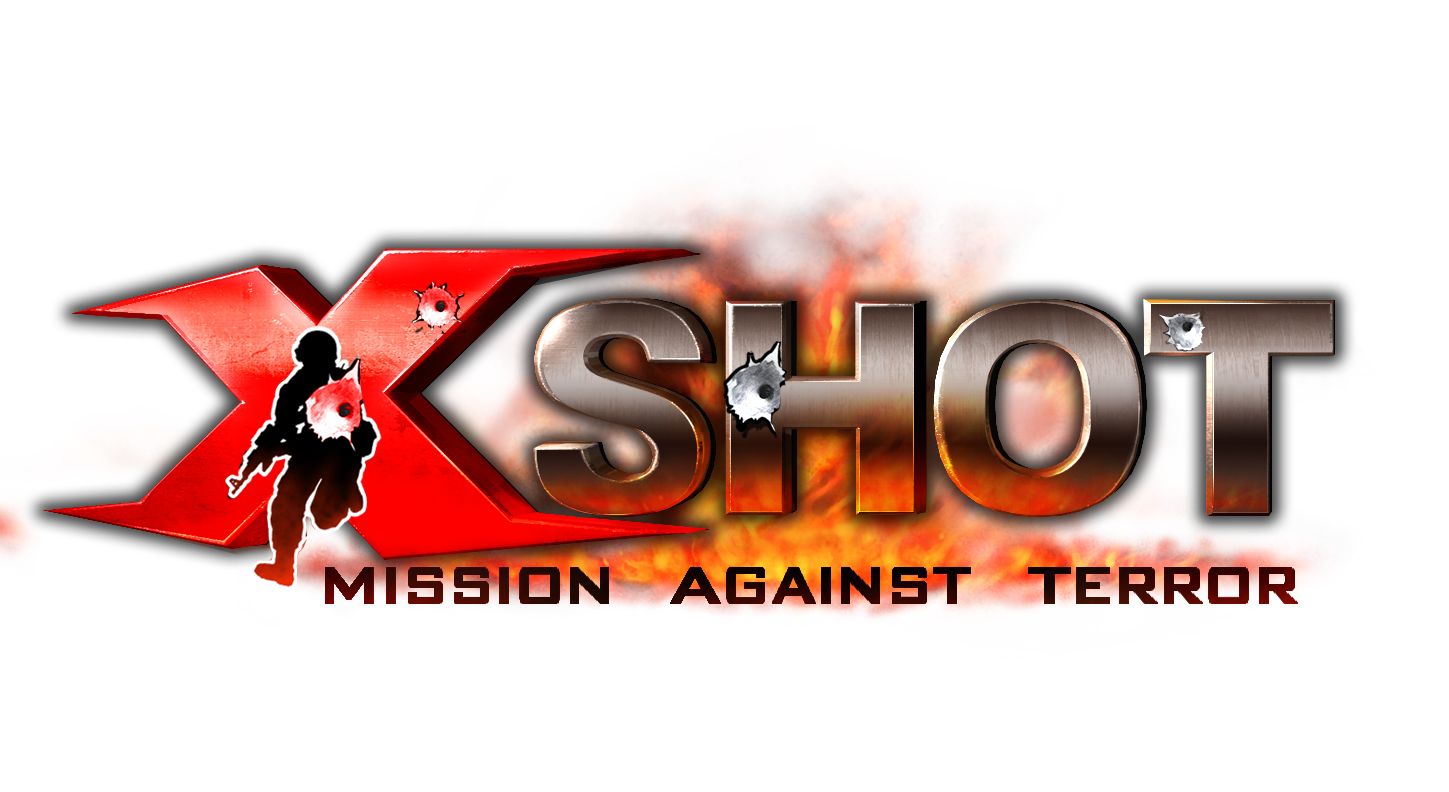 New Hack Xshot Indonesia Desember Fiture Version Mlm Work