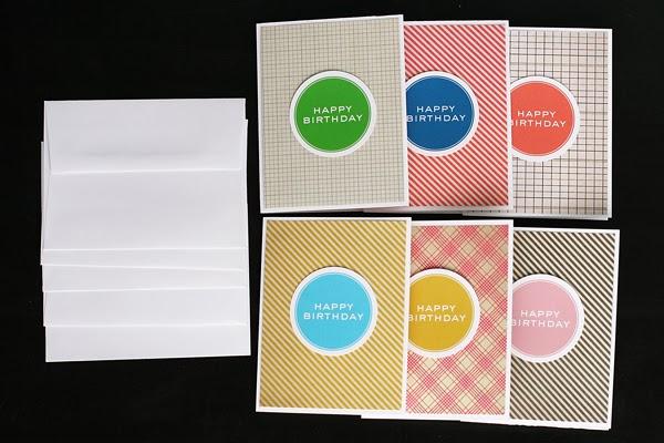 http://3.bp.blogspot.com/--kENHSs1Q1U/UxkrfUoYJsI/AAAAAAAAK2Y/AvUW_TBDmvk/s1600/set-of-6-cards-web.jpg