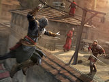 Assassin's_Creed®_Revelations