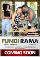 FUNDI RAMA