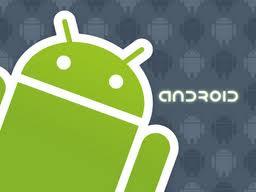 Daftar Harga Hp Android Terbaru Mei 2012