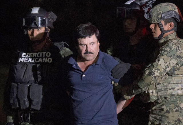 http://www.cnn.com/2016/01/09/americas/el-chapo-captured-mexico/