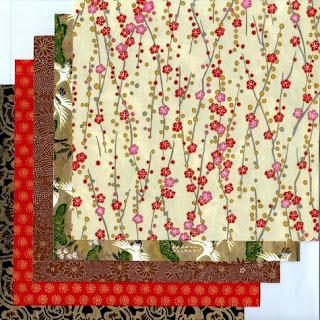 http://www.monuniverspapier.fr/kit-papier-/486-kit-papier-japonais-fleurs-de-cerisiers.html