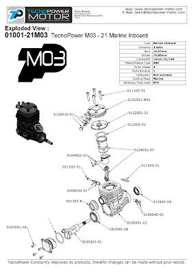 Triumph Tiger Wiring Diagram as well Sahara Bilge Pump Wiring Diagram also Jet Ski Engine besides Wiring Diagram For Rc Boat Motors 4 as well 110 Evinrude Looper Wiring Diagram. on jet boat wiring diagram