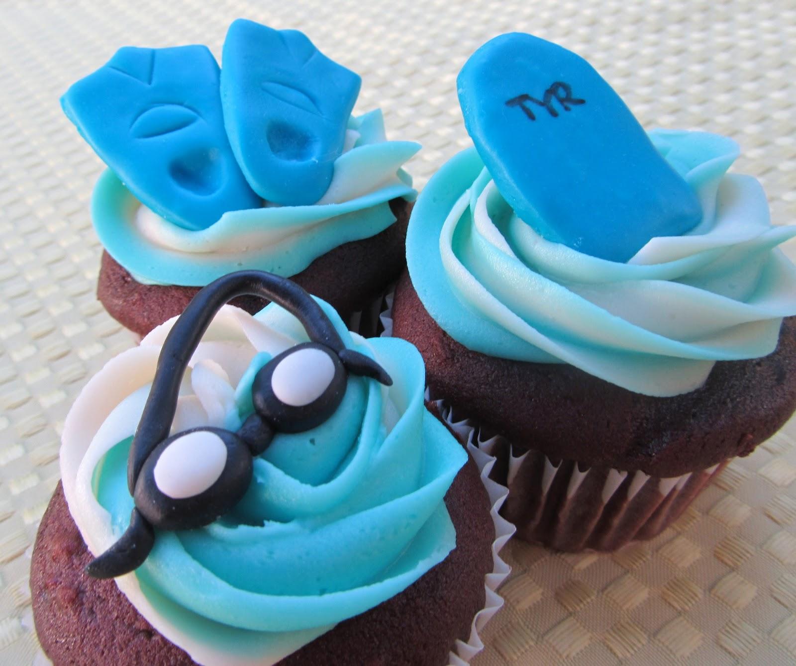 Cupcakes Livermore Ca