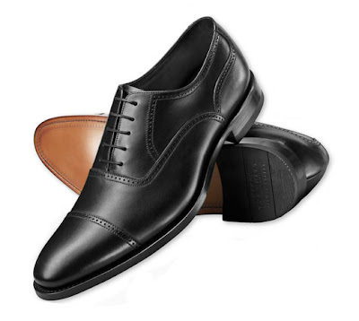 Types of Men Shoes | Apparel & Clothing