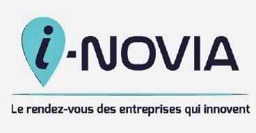Le salon des nouvelles technologies et entrepreneurs for Salon des nouvelles technologies