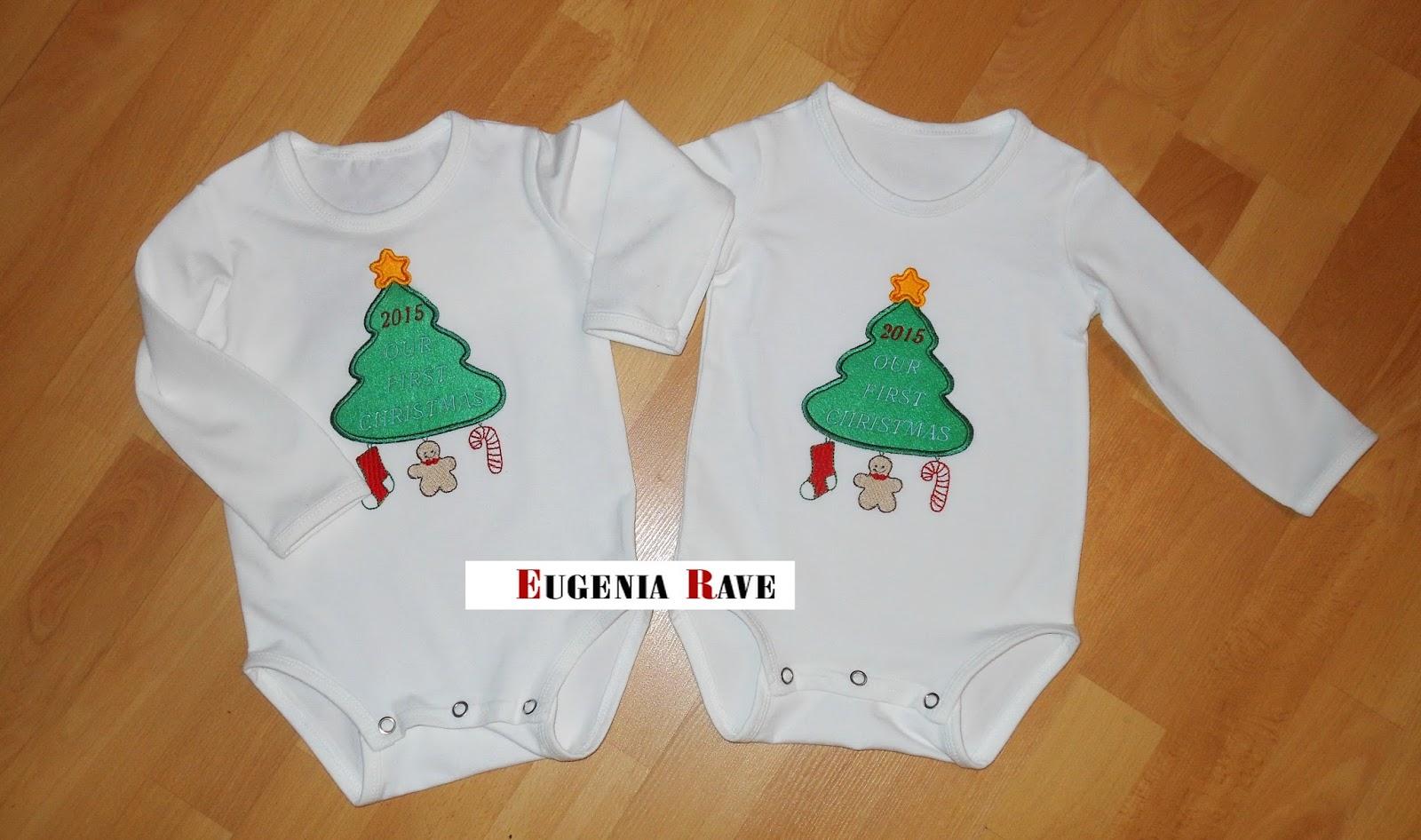 бодик, боди, для двойняшек, для близнецов, одежда для двойни, эксклюзивная одежда для двойни