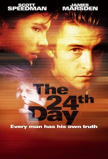 Ver Película The 24th Day (Atracción Fatal) Online Gratis (2004)