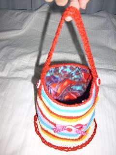portaovillos crochet