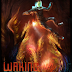 PC Game WAKING MARS Download