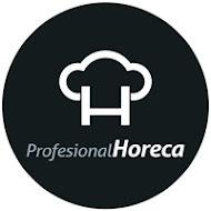 Mi web para el profesional hostelero