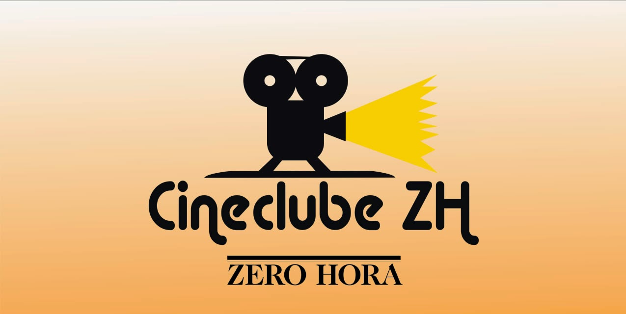 cineClube ZH