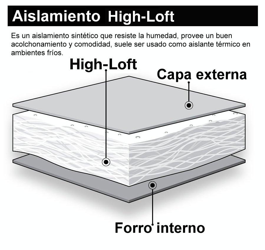 muebles tapizados y una espuma ignfuga tratada y la tela de la cubierta ms popular del mayor proveedor de tapizados de tela para muebles en los ee