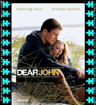 Querido John (Dear John)