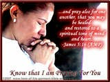 Prayer for divine Help.