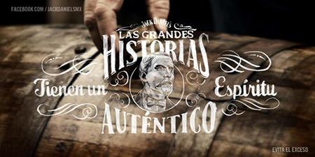 Los proyectos tipográficos de Abraham García Sánchez