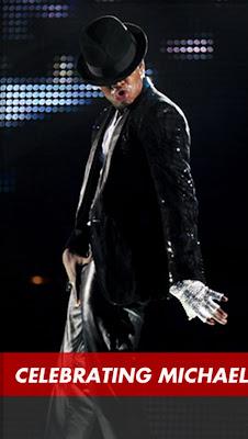 celebritiesnews-gossip.blogspot.com_michael%2Bjackson