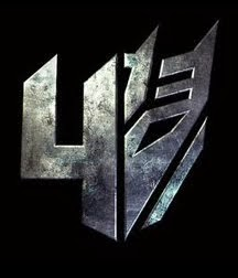 Watch The Transformers: Age Of Extinction Trailer