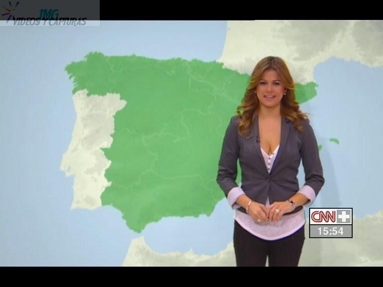ELENA MIÑAMBRES, EL TIEMPO (15.10.10) RESUBIDO