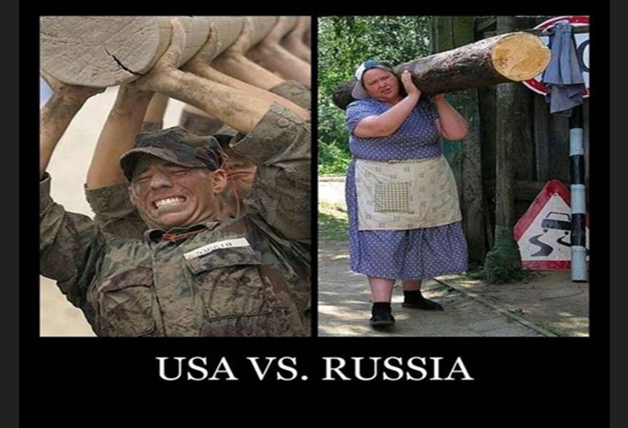Россия несет особую ответственность, - Столтенберг о росте числа погибших в боях на Донбассе - Цензор.НЕТ 2360