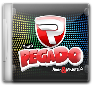 http://3.bp.blogspot.com/--kU409LP9B8/UOWo5tthftI/AAAAAAAAOWA/YMxWCgC_hhA/s1600/forro+pegado+06.png