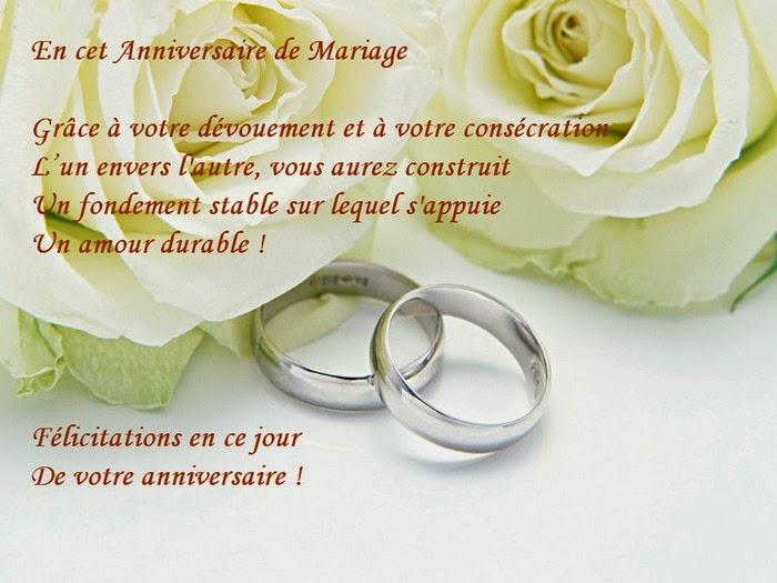 Texte anniversaire de mariage 30 ans – Le Top 10 Texte, Carte, Invitation ,