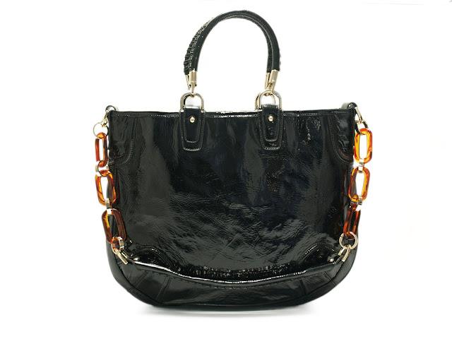 Bally Bags