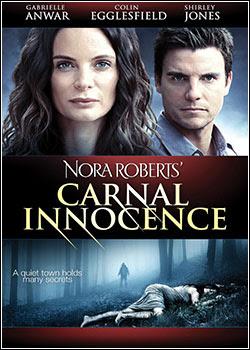 Filme Inocência Perdida